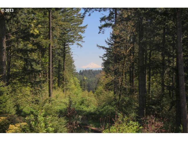 12519229 2 FEATURED LISTING  32901 NE Kramien, Newberg, OR 97132