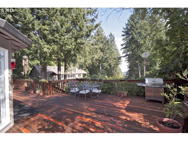 12519229 14 FEATURED LISTING  32901 NE Kramien, Newberg, OR 97132