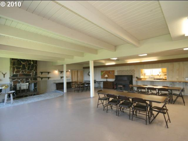 10062494 8 FEATURED LISTING  15504 NW Willis Rd, McMinnville, Or 97128