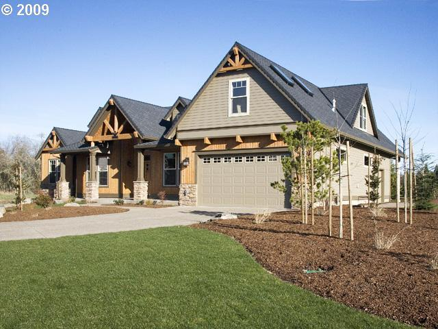 13077300 1 FEATURED LISTING  1663 NW Medinah, McMinnville, Or 97128