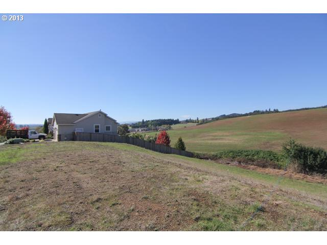 13360600 1 FEATURED LISTING  479 and 491 Mt Mazama St, McMinnville, Or 97128