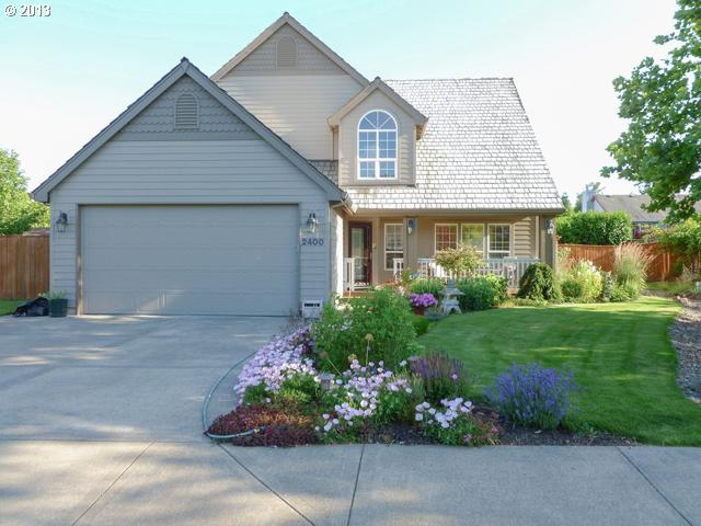 13202141 1 FEATURED LISTING  2400 NW Horizon Dr, McMinnville, OR 97128