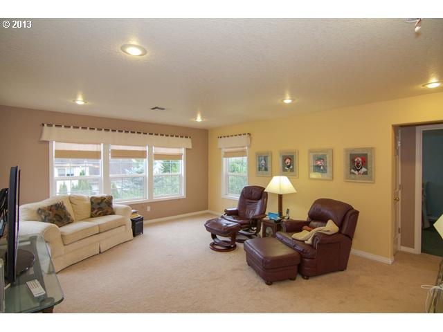 13202141 12 FEATURED LISTING  2400 NW Horizon Dr, McMinnville, OR 97128