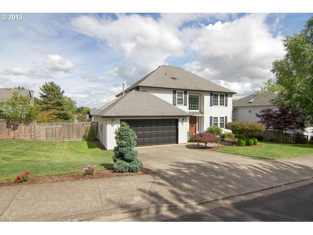 hawthorne FEATURED LISTING  159 Hawthorne Ct, Dundee, Or 97115