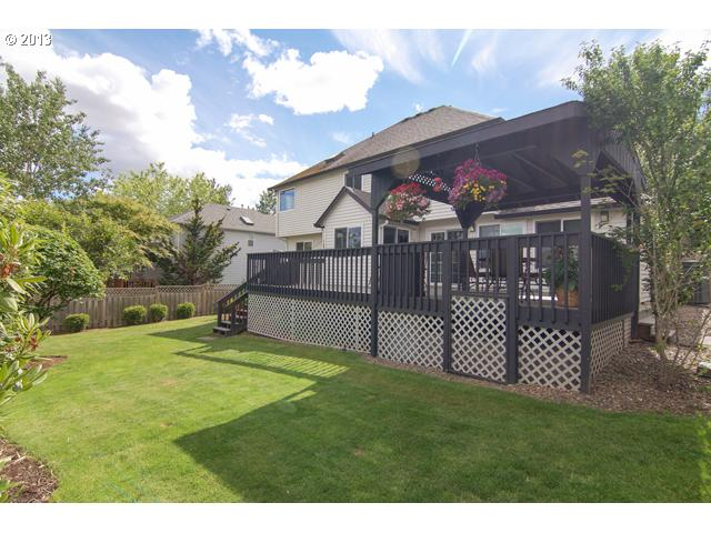 Hawthorne 4 FEATURED LISTING  159 Hawthorne Ct, Dundee, Or 97115
