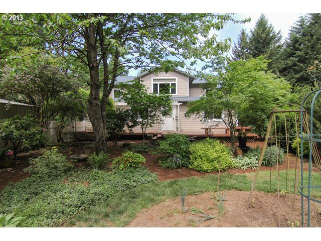 13302325 16 FEATURED LISTING  3500 Aspen Way, Newberg, OR 97132