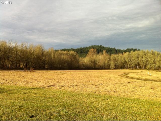 13026885 1 McMinnville Oregon Acreage for Sale