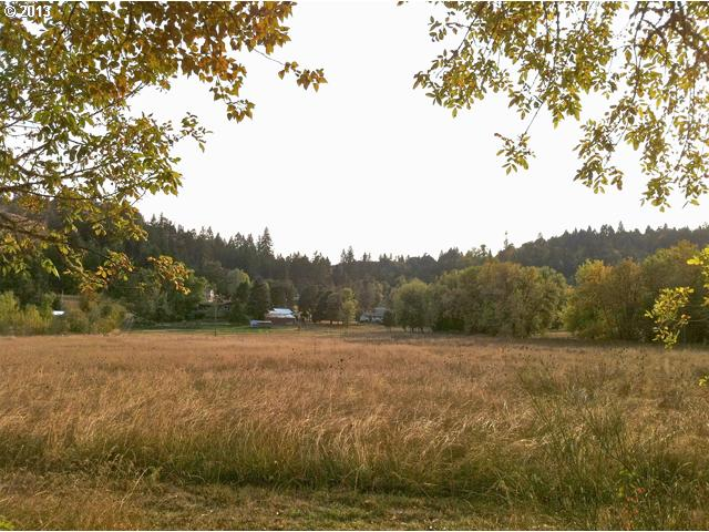 13262987 1 McMinnville Oregon Acreage for Sale