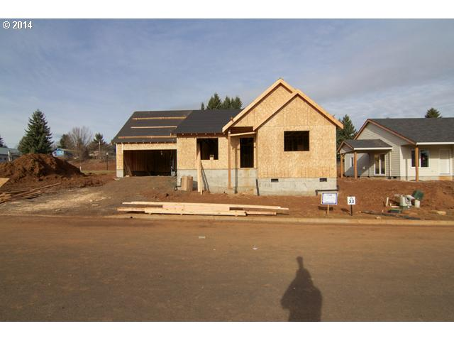 315 pacific Yamhill County New Construction Homes Available Soon!!!