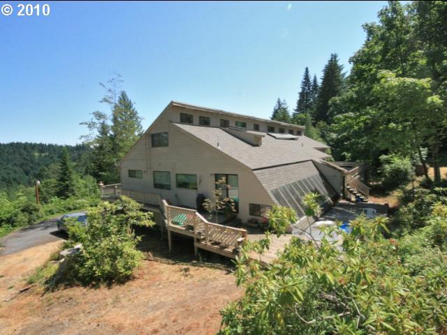 10062494 1 FEATURED LISTING  15504 NW Willis Rd. McMinnville, Or 97128