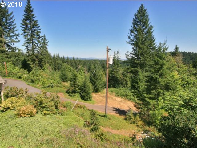 10062494 16 FEATURED LISTING  15504 NW Willis Rd. McMinnville, Or 97128