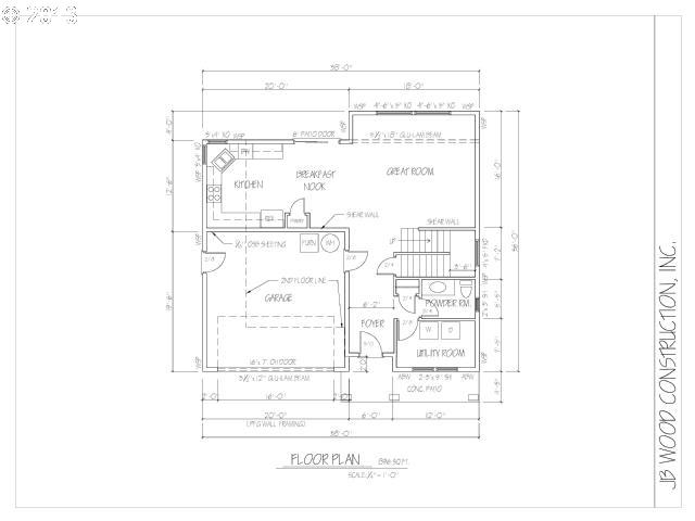 13428539 4 FEATURED LISTING  705 Dayton Ave, Newberg, OR 97132