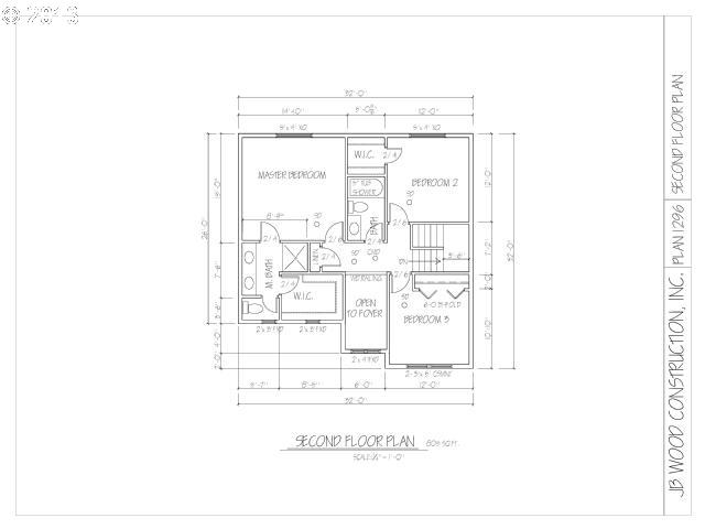 13428539 5 FEATURED LISTING  705 Dayton Ave, Newberg, OR 97132