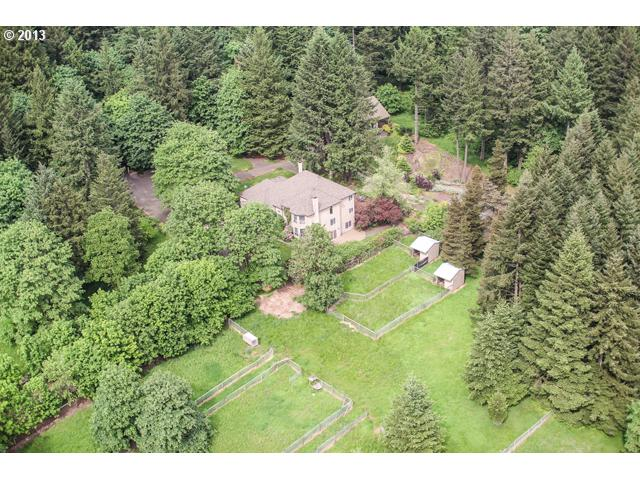 12519229 1 FEATURED LISTING  32901 Kramien, Newberg, OR 97132