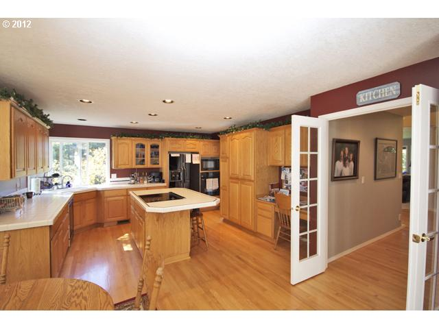 12519229 5 FEATURED LISTING  32901 Kramien, Newberg, OR 97132