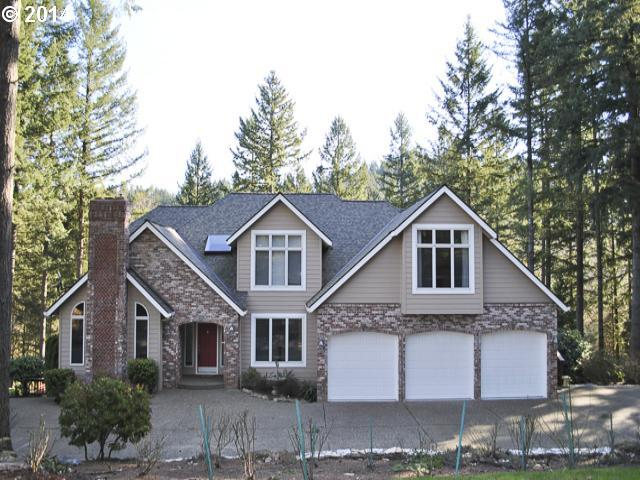 14485074 1 FEATURED LISTING  18205 SW Corral Creek Rd, Newberg, OR 97132