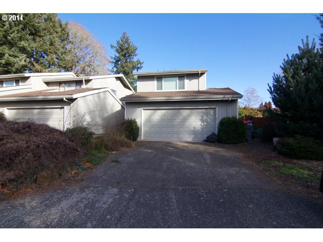 14639965 2 NEW LISTING  959 NW 11th, McMinnville, Or 97128