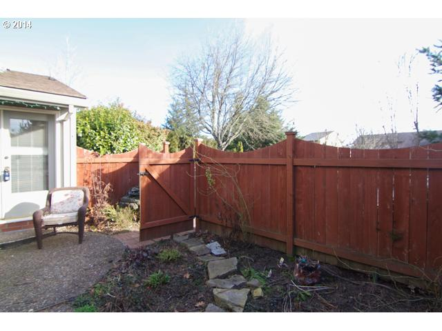 14639965 5 NEW LISTING  959 NW 11th, McMinnville, Or 97128