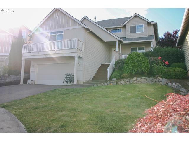 14441564 1 FEATURED LISTING 986 Tomahawk Ln, Dundee, OR 97115