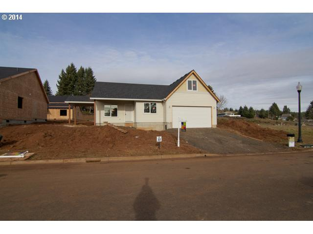 13175328 2 OPEN HOUSE THIS WEEKEND!