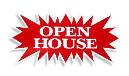 open house star OPEN HOUSE  705 Dayton Ave, Newberg, Or 97132