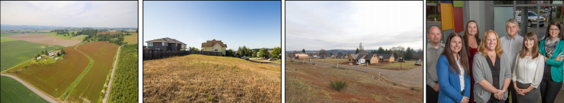 Screen Shot 2014 02 27 at 2.19.42 PM Buildable Lots & Land in Oregon, February 2014
