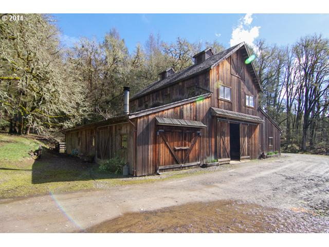 14507017 11 NEW LISTING  19300 SW Meadow View Dr. McMinnville, Or 97128