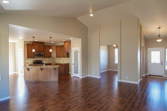 Edited 7 Beautiful New Construction in Lovely McMinnville Neighborhood