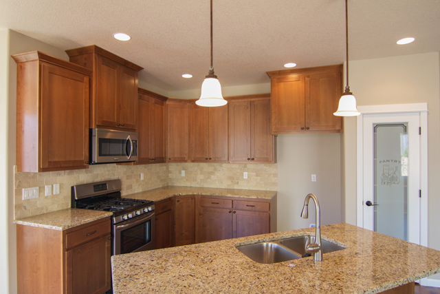 Edited 11 Beautiful New Construction in Lovely McMinnville Neighborhood