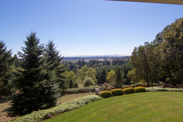 Breyman 2 Open House Sunday 1 3pm   Gorgeous Breyman Orchards property surrounded by Dundee Hills Vineyards