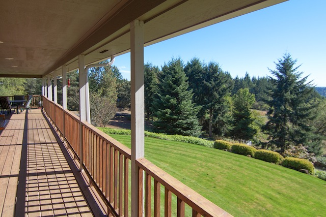 Breyman 5 Open House Sunday 1 3pm   Gorgeous Breyman Orchards property surrounded by Dundee Hills Vineyards