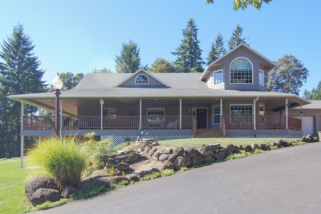 Breyman 10 Open House Sunday 1 3pm   Gorgeous Breyman Orchards property surrounded by Dundee Hills Vineyards