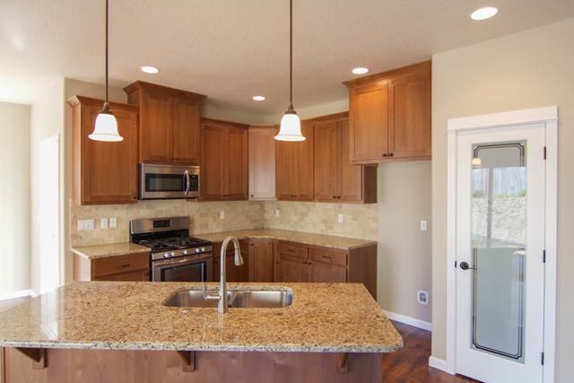 Edited 8 Open House Sat/Sun 1 3pm New Construction in McMinnville West Hills