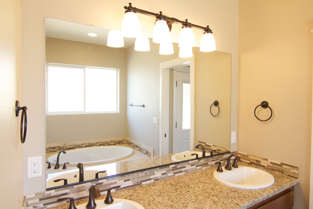 Edited 16b Open House Sat/Sun 1 3pm New Construction in McMinnville West Hills