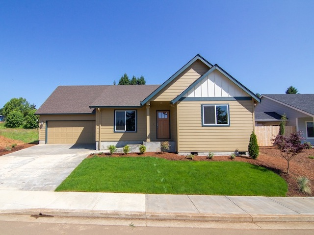 Edited 316 web Open House Sat 1 4pm Pacific Hills New Construction Homes in Willamina