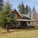 Willamina home sold by Realtor Randy McCreith