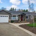 Portland home sold by Realtor Krissy Lookabill