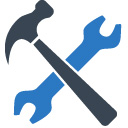 SUS_icons_128x128_tools