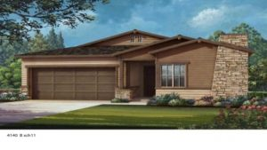 4140 B sch11 300x169 New Homes Available at Skyestone