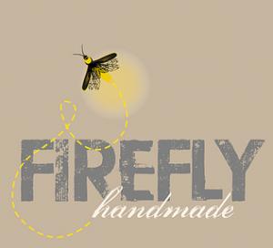 601aed 5f4f0b4a59ab4157bdeb94a27e1da19b.png srz p 316 287 75 22 0.50 1.20 0.00 png srz 300x272 Firefly Handmade Summer Market