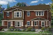 BLDG 6 sch1 thumb New Community   The Villas at North Park