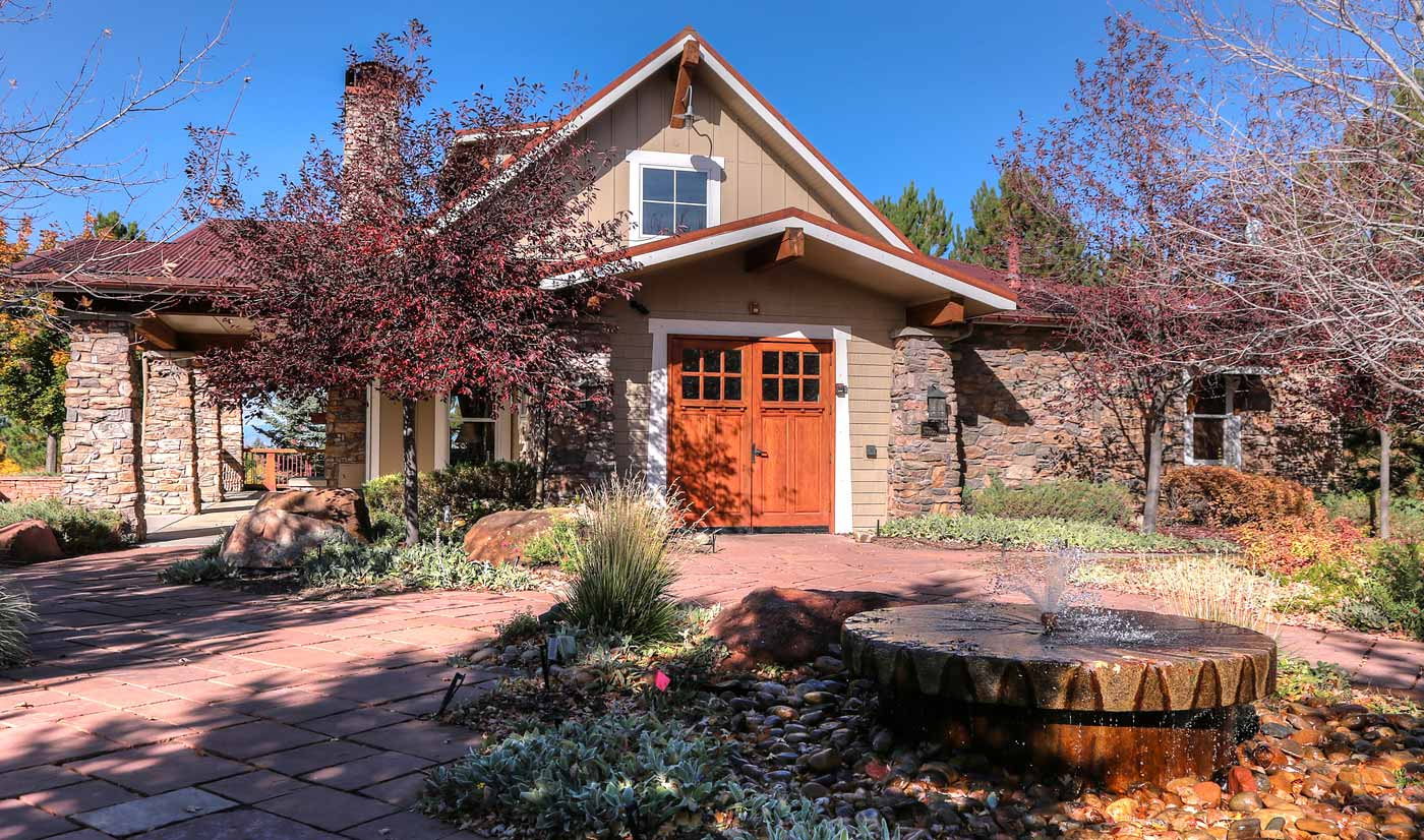 Tallyns Reach Community Club House Tallyns Reach Real Estate for Sale