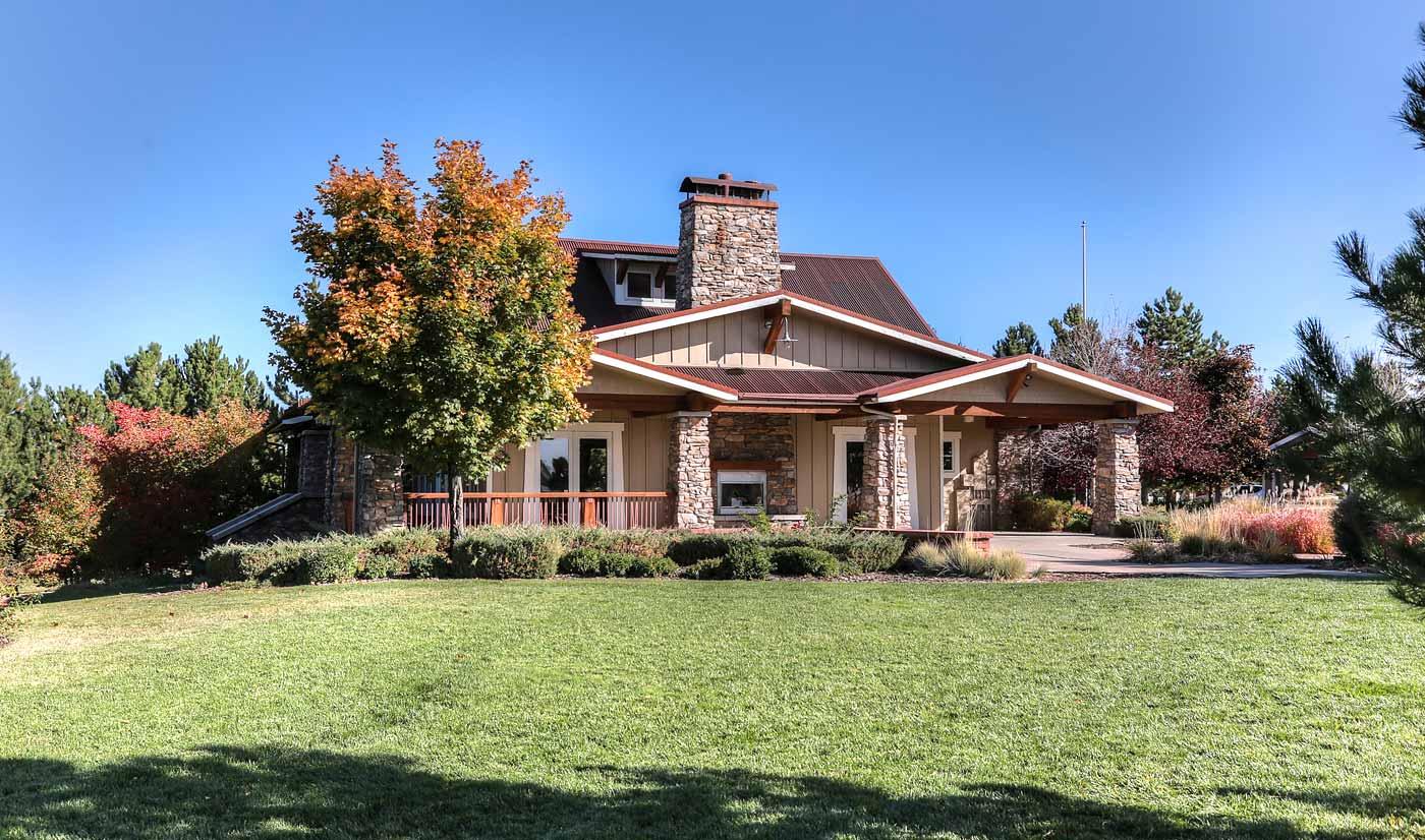tallyns reach builders custom homes Tallyns Reach Real Estate for Sale