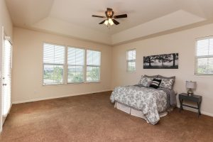 7044 S Fultondale Cir Aurora-large-016-22-Master Bedroom-1500x1000-72dpi