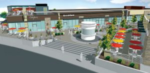 RAMP PLAZA WEST e1443472376320 300x146 Big Changes Coming to Stapleton Neighborhood