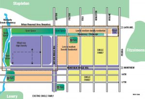 WCV.pdf 25 300x205 Big Changes Coming to Stapleton Neighborhood