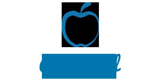 applewood b Neighborhoods