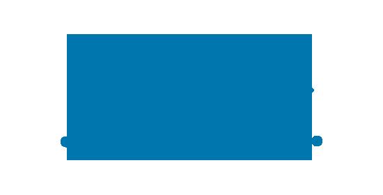 baker b final Neighborhoods