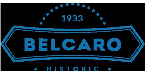belcaro b Neighborhoods