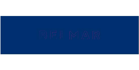 bellmar b Neighborhoods